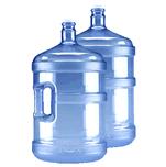 bottled-water-alberta