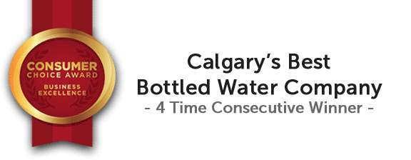 calgarys-best-bottled-water