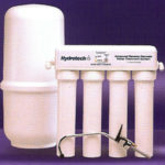 hydrotech-4VTFC75G-fm-bg