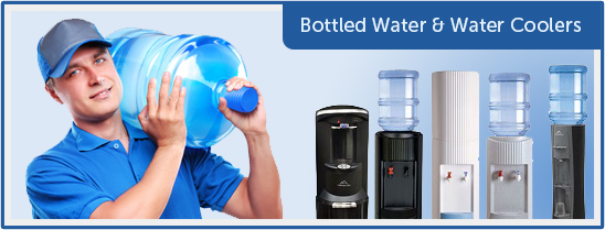 bottled-water-water-coolers
